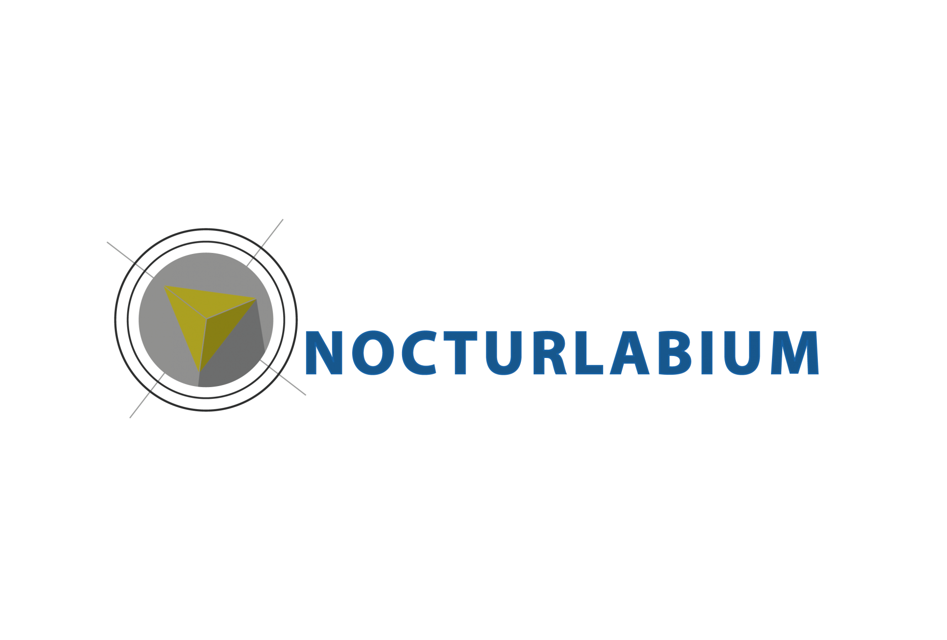 nocturlabium201