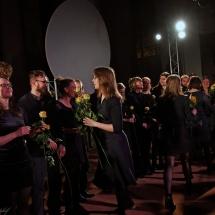Mystiek vd Nacht (Onno Hulshof) (11)