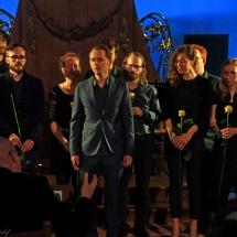 Mystiek vd Nacht (Onno Hulshof) (13)