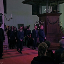 Mystiek vd Nacht (Onno Hulshof) (2)