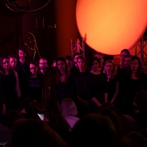 Mystiek vd Nacht (Onno Hulshof) (4)