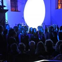 Mystiek vd Nacht (Onno Hulshof) (5)